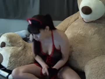 [27-11-20] coupleplay86 webcam video from Chaturbate.com