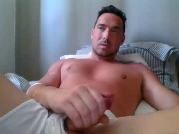 [13-04-20] hotomy public webcam video from Chaturbate
