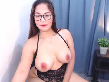 [09-10-20] urdreamgirltsxx record private show video from Chaturbate