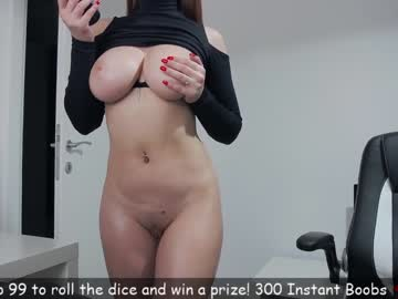 [08-11-20] haileygrx record private XXX show from Chaturbate.com