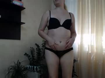[09-08-20] ohsweetiren private from Chaturbate.com