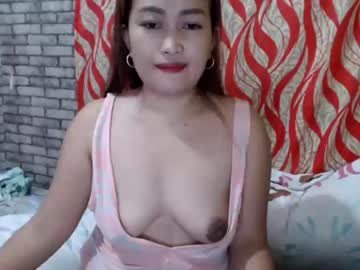 [27-06-20] lovingyou_xx record video with toys from Chaturbate.com