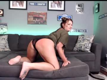 [04-06-20] wife_layla premium show from Chaturbate.com