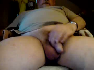 [15-10-21] doog2021 private show video from Chaturbate