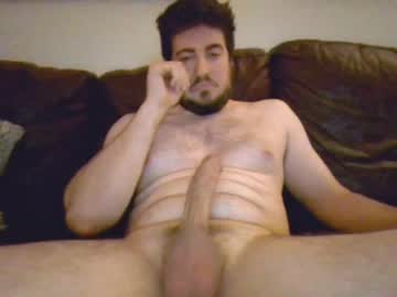 [24-09-20] lowslide91 cam show from Chaturbate