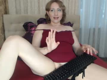 [31-05-20] mesmerizingeyes record private XXX show from Chaturbate.com