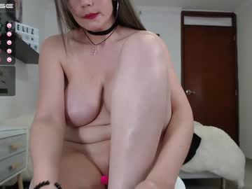 [08-08-20] michelle_roberts_ public show video from Chaturbate.com