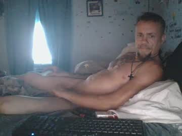nightrain695150 chaturbate