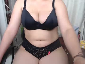 [17-08-21] angiis show with cum from Chaturbate