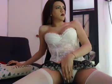 [15-06-20] antonathy record public webcam video from Chaturbate