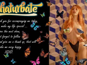 [31-03-21] nebamazee record show with cum from Chaturbate.com