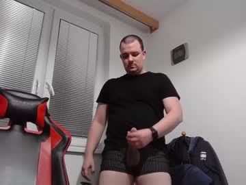 [08-02-21] falschimjage chaturbate video