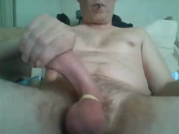 [14-02-20] mrjuicypickle chaturbate video with toys