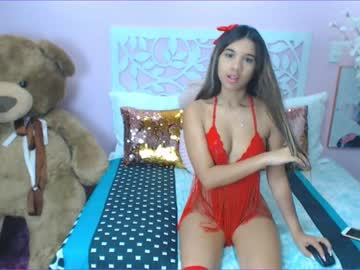[12-01-21] mady_conor webcam video from Chaturbate