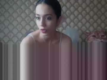 [09-03-21] cute_ava95 record video with dildo from Chaturbate.com