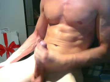 [03-12-20] john_rock1 record webcam show from Chaturbate.com