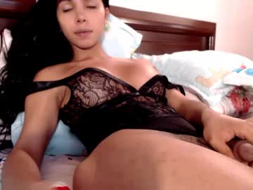 [12-11-20] kimbrune20 public show from Chaturbate