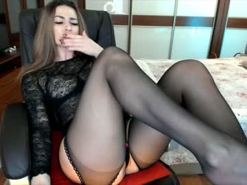 [10-02-21] your_poison_girl chaturbate webcam record