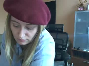[01-03-21] anissareyah record blowjob video from Chaturbate