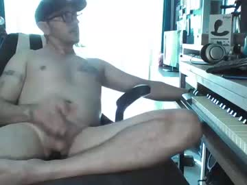 [19-09-21] cutawayxxx record private show from Chaturbate.com