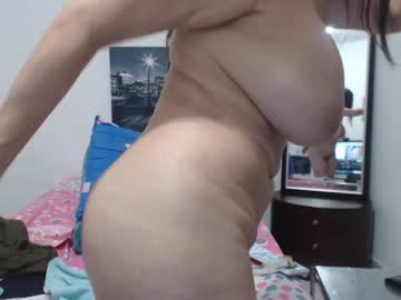[01-10-20] cindycrawford69 record video with dildo from Chaturbate