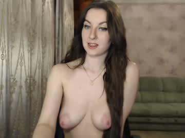 [14-04-20] candysmoon private show from Chaturbate.com