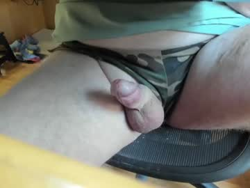 [19-11-20] chubbyschubb blowjob video