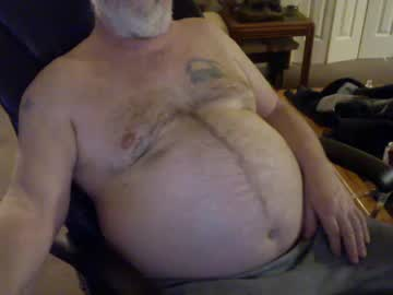 [11-05-20] hammer360140 record show with toys from Chaturbate