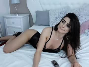 [27-03-20] kendra3xxxx video from Chaturbate