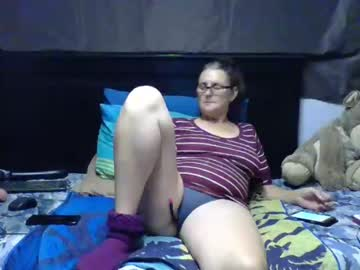 [08-06-21] ava_shymom private show video from Chaturbate.com