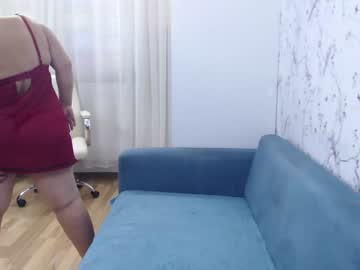[14-09-20] catchmybuttocks cam video from Chaturbate.com
