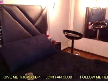 [08-06-21] lilybethz record webcam show from Chaturbate