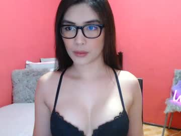 [30-03-20] theetherealbeautyx record video with dildo