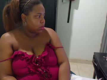 [25-09-20] zulaii record public webcam from Chaturbate