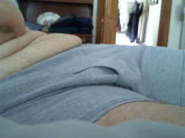 [23-07-20] erik_erik311 record private sex show from Chaturbate
