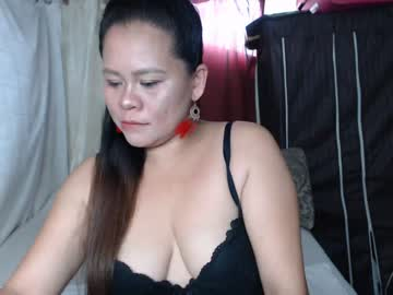 [18-05-20] asiaswetgirl public show video from Chaturbate.com