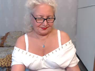 [23-08-20] grannywithhairypussy chaturbate private