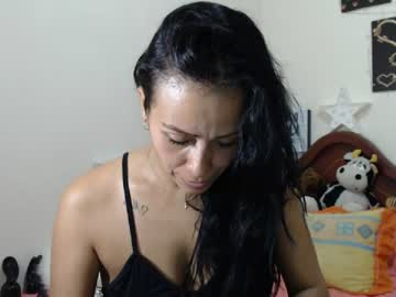 [13-05-20] keyla_mers private sex show