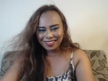 [18-03-21] lilith_yvonne private show from Chaturbate.com