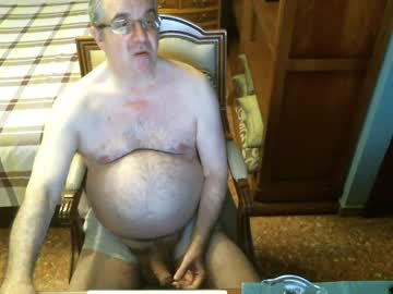 [23-08-20] oscarw private sex show from Chaturbate