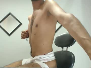 alex_and_angel chaturbate