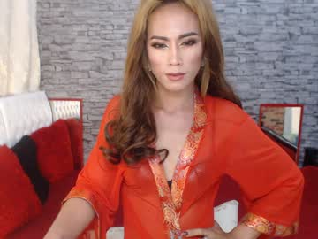 [11-03-20] sexydominantmargaux record video with toys from Chaturbate