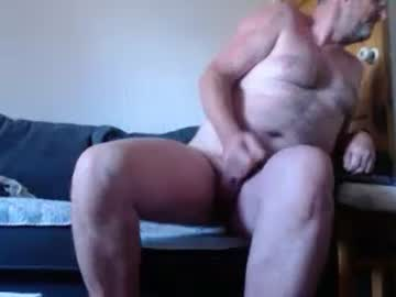 [01-08-20] jethroleroy premium show from Chaturbate