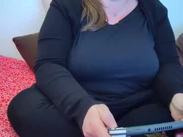 [04-05-21] marthabriest show with toys from Chaturbate