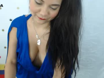 [18-10-20] shopiahope nude record