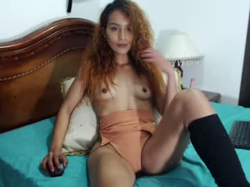 [15-02-21] addictedtoyou_ record public webcam video from Chaturbate.com