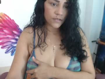 [10-04-21] k_i_m_m private show from Chaturbate.com