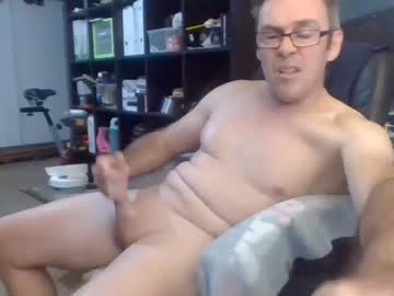 [12-06-20] hithere421970 private from Chaturbate