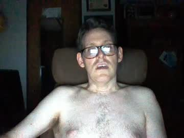 [10-08-20] feetrule34 record webcam video from Chaturbate.com
