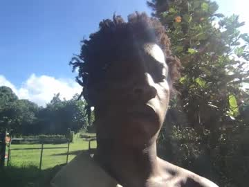 [17-04-20] sexy_davontayy private sex video from Chaturbate